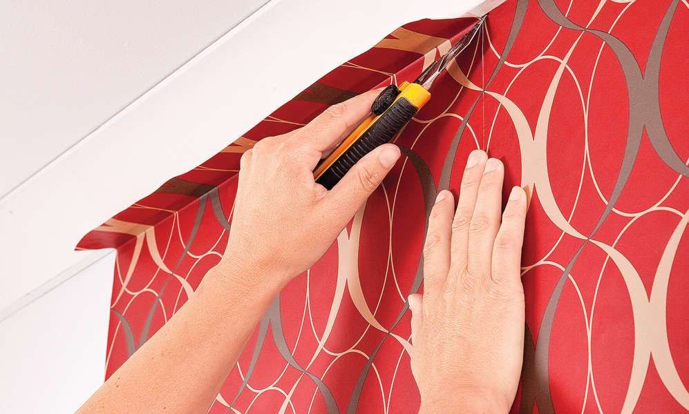 Wallpapering_tips_advice_1000x600_web